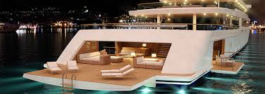 Image result for rent a cruise