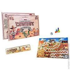 ᐈ Купить <b>STRATEG Cowboy</b> (30314) — ЦЕНА Снижена — F.ua