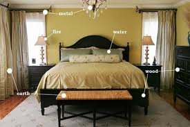 feng shui bedroom designs bedroom furniture feng shui
