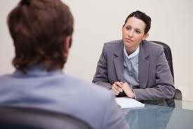 virtual team leader interview series interview no you can 1 115