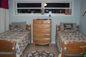 Bedroom For Two Twin Beds Design736809 Twin Bedrooms 1000 Ideas About Twin Beds 92