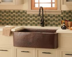 fresh kitchen sinks kitchen 640x510 93kb apron kitchen sink kitchen