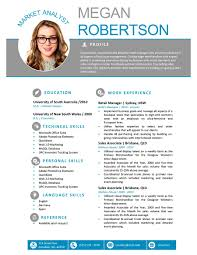 cover letter latest professional resume format latest sample cover letter latest sample resume format pdf template job resumelatest professional resume format extra medium size