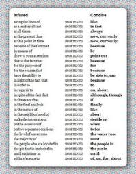 images about college study tips on pinterest   study tips    easy cheat to add words to those essays  or condense words