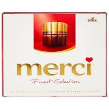 Шоколадные конфеты в коробках, <b>подарочные</b> наборы — купить ...