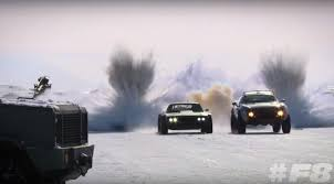 Image result for babak fast and furious 8
