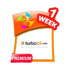 turbobit.net premium accounts 19 September 2012