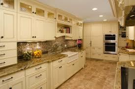 Remodeling Old Kitchen Kitchen Room Design Furniture Large Old Kitchen After Remodel