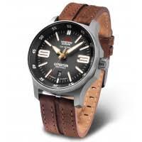 Купить <b>часы VOSTOK</b>-EUROPE в Украине. Официальный сайт.