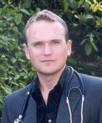 Bi-Aura Registered Member Mark Atkinson - atkinson_mark