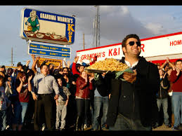about man v food nation man v food nation shows sony