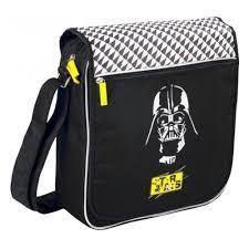 <b>Сумка школьная</b> ErichKrause 39272 <b>Darth Vader</b> — купить в ...