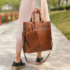 <b>2019</b> New <b>Women Bag Vintage</b> Shopping <b>Bag</b> Vertical Composite ...