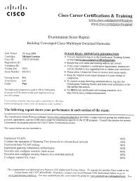 network engineer resume example   zimku resume   the appetizer resume network engineer ccnp example