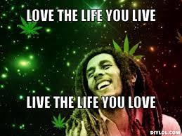 Love Life Meme Generator - DIY LOL via Relatably.com