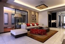 light design living room ceiling luxury pop fall ceiling design ideas for living room this for best lighting for living room