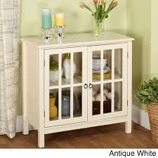 gallery space glass cabinets  cool buffet cabinets with glass doors portland glass door cabinet red