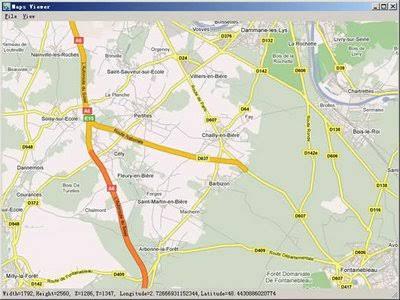 Universal Maps Downloader 9.45 Images?q=tbn:ANd9GcRmCj6a2JBvRSLC5DFJ8jLnI1Jb7SYuHUPsngAIl7KVKhVeljIn