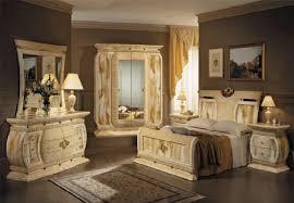 classic luxury furniture european furniture italian furniture 2013 buy furniture online buy italian furniture online