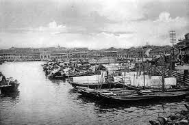 「1819 Thomas Woolner landed singapore」の画像検索結果