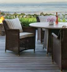 jordan luxury patio furniture pin by outdoor elegance on brown jordan outdoor furniture pinterest brown jordan northshore patio furniture