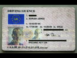 Motorists warned about problems hiring cars abroad   BBC News Mexperience A UK driving licence is accepted throughout the EU  but if you re planning  a road trip further afield  check if you ll need an International Driving  Permit