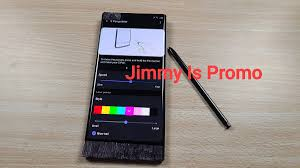 <b>Электронное перо</b> S <b>Pen</b> смартфона <b>Samsung</b> Galaxy Note20 ...