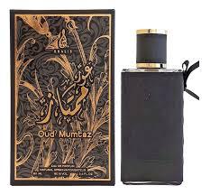 <b>Khalis</b> Oud Mumtaz арабские духи, купить восточный арабский ...