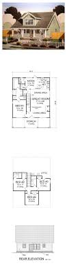 plan living photos cab  ideas about small cottage house on pinterest small cottage house plan