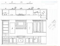cabinet design drawing designs drawings home  large size kitchen cabi designs drawings home decor and interior desi