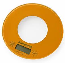 <b>Кухонные весы Goodhelper</b> Весы <b>Goodhelper KS</b>-S03 , <b>KS</b>-S03 ...