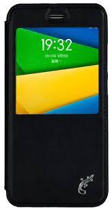 <b>Чехол G</b>-<b>Case</b> Slim Premium для <b>Xiaomi</b> Mi5X / <b>Mi</b> A1 GG-855 ...