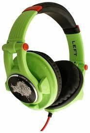 <b>Наушники Fischer Audio</b> Wick... — купить по выгодной цене на ...