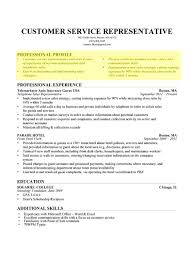 how to make a resume how build online essay professional profile gallery of how to write an online resume