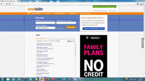 the top 10 best online job search websites for 2014 popular job the top 10 best online job search websites for 2014 popular job board sites list
