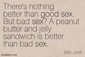 These 20 Quotes On Sex Are Nothing Short OF Hilarious! via Relatably.com