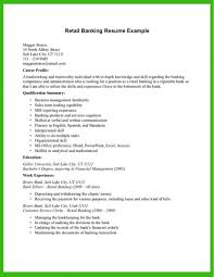 sample of a resume for a job sample job resumes examples resume cv example retail sample resume for mba freshers doc sample resume for freshers engineers computer science