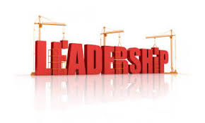 personal philosophy of leadership business doctors business most people in business have their own opinion on the important skills values and characteristics that make a good leader many books and articles have