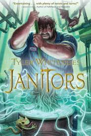 janitors book tyler whitesides com books