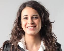 Joan MartinezFinancial Manager. Lorem ipsum dolor sit amet, ... - team4