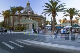 apartments in redwood city ca blu harbor california waterfront 2 mi from the vibrant redwood city downtown