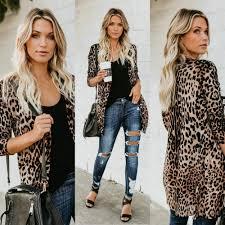 Женская мода <b>V</b>-<b>образным</b> вырезом с <b>длинным</b> рукавом с ...