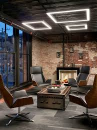 take a tour of the weebly headquarters office in san francisco browse weebly headquarters office photos and learn more about how the weebly headquarters ceiling lighting fixtures home office browse