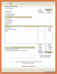 billing invoices templates best business template invoice template word appointmentlettersinfo 3t1r3ma9
