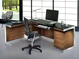 cheap l shaped office desks. desk l shaped ikea canada amazing home office cheap desks e