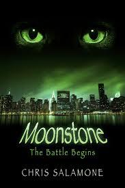 moonstone ebook chris salamone descargar en pdf o epub moonstone ebook chris salamone 9781483524719