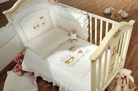 Как выбрать детский <b>комплект в кроватку</b> для новорожденного ...
