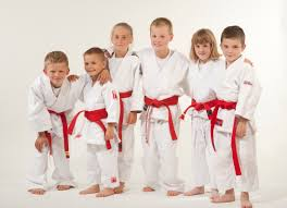 Image result for judo kids