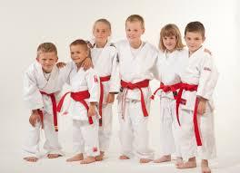 Image result for judo kids