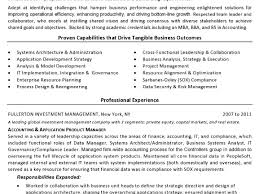 isabellelancrayus outstanding best basic resume templates basic isabellelancrayus likable resume sample strategic corporate finance amp technology astounding resume sample finance tech executive